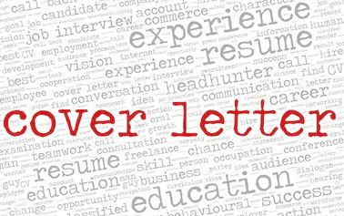 Do I Need a Cover Letter? | Career Track Coaching