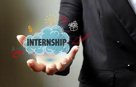 7 Ways To Turn An Internship Into A Full-Time Job