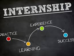 Here's How to Ask for a Full-Time Position After an Internship (Email Template Included!)