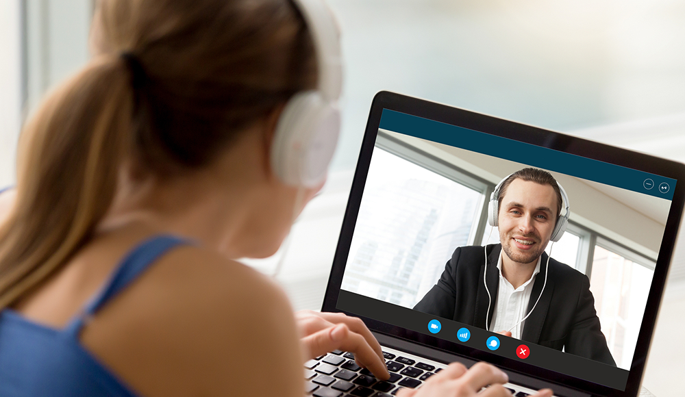 Tough Interview Questions For Video Interviewing Success