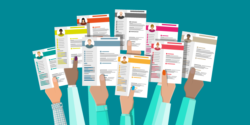 3 Formatting Rules You Should Follow Before Submitting Your Resume