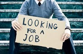 7 Really Good Reasons to Keep Job Searching During Coronavirus, According to Hiring Managers