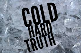 Four cold hard truths about hiring