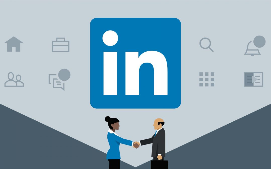 Why your LinkedIn requests are not being accepted?