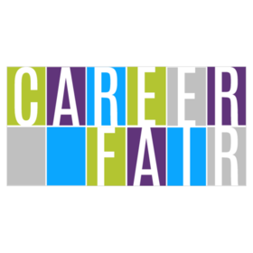 Are spring virtual career fairs worth it?