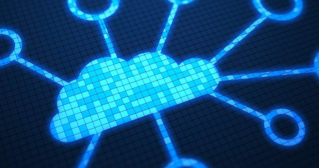 Virtual Networking Tips